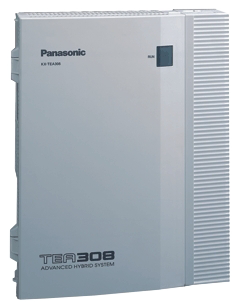 Panasonix-TEA308