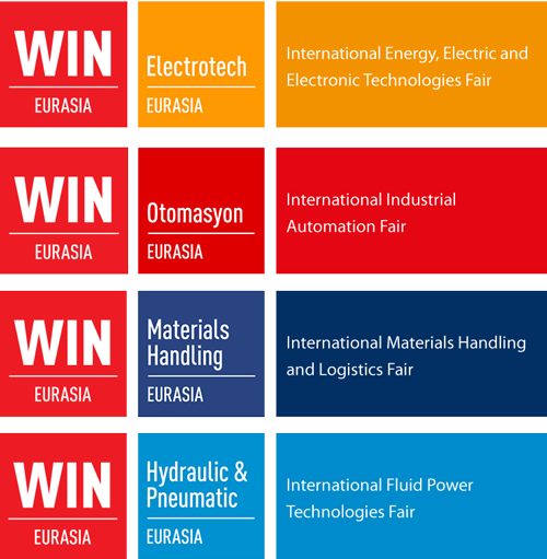 WIN_Automation_Logo_ENG