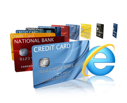 payment_vector