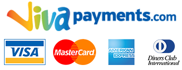 viva-payments